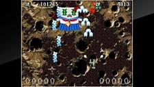 ACA NEOGEO AERO FIGHTERS 3 Screenshot 8