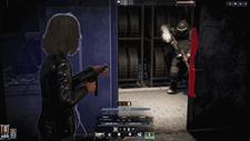 Phantom Doctrine (EU) Screenshot 7