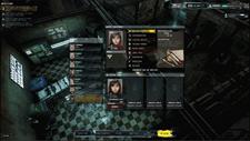 Phantom Doctrine (EU) Screenshot 3