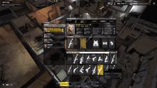 Phantom Doctrine (EU) Screenshot 8