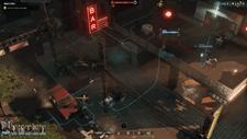Phantom Doctrine (EU) Screenshot 5