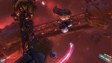 Lost Orbit Screenshot 8