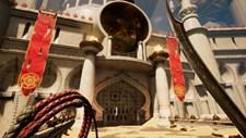 City of Brass (EU) Screenshot 3