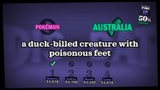 The Jackbox Party Pack 5 (EU) Screenshot 2