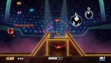 The Jackbox Party Pack 5 (EU) Screenshot 7