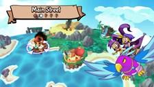 Shantae: Half-Genie Hero (Vita) Screenshot 3
