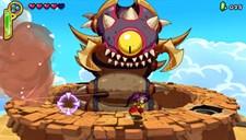 Shantae: Half-Genie Hero (Vita) Screenshot 2