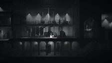 Calvino Noir (EU) Screenshot 1