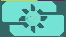 N++ (EU) Screenshot 3