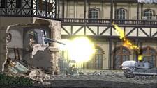 Guns, Gore & Cannoli 2 Screenshot 6