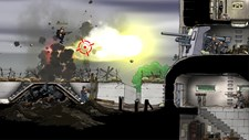 Guns, Gore & Cannoli 2 Screenshot 5