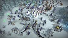 Warparty (EU) Screenshot 1