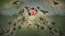 Warparty (EU) Screenshot 6