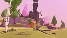 AER - Memories of Old (EU) Screenshot 1