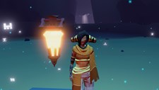 AER - Memories of Old (EU) Screenshot 8