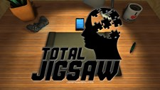 Total Jigsaw (EU) Screenshot 1