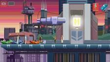 DreamBreak (EU) Screenshot 3