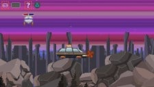 DreamBreak (EU) Screenshot 5