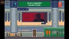 DreamBreak (EU) Screenshot 4