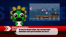 Bleed 2 (EU) Screenshot 8