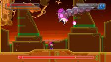 Bleed 2 (EU) Screenshot 6