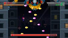 Bleed 2 (EU) Screenshot 3
