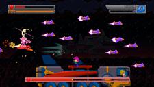Bleed 2 (EU) Screenshot 7