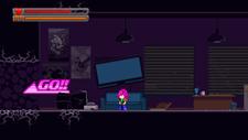 Bleed 2 (EU) Screenshot 2