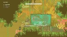Bleed 2 (EU) Screenshot 5