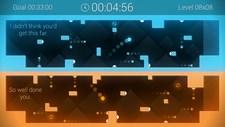 Binaries (EU) Screenshot 2
