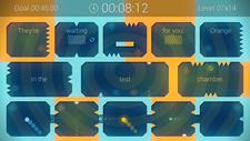 Binaries (EU) Screenshot 6