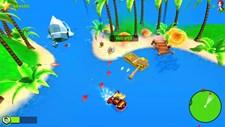 Toon War (EU) Screenshot 6