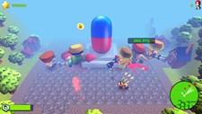 Toon War (EU) Screenshot 2