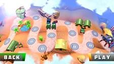 Toon War (EU) Screenshot 8