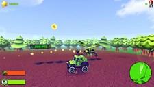 Toon War (EU) Screenshot 4