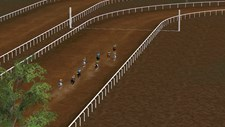 Horse Racing 2016 (EU) Screenshot 2