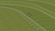 Horse Racing 2016 (EU) Screenshot 4