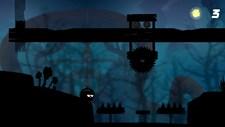Dark Mystery (EU) Screenshot 7