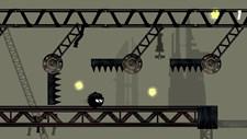 Dark Mystery (EU) Screenshot 1
