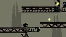Dark Mystery (EU) Screenshot 2