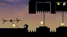 Dark Mystery (EU) Screenshot 4