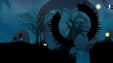 Dark Mystery (EU) Screenshot 8