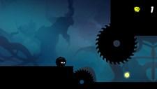 Dark Mystery (EU) Screenshot 6