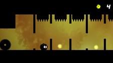 Dark Mystery (EU) Screenshot 3