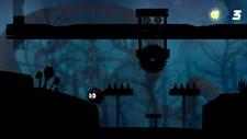 Dark Mystery (EU) Screenshot 5