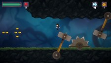 Epic World (EU) Screenshot 7