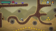 Epic World (EU) Screenshot 4