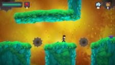 Epic World (EU) Screenshot 1