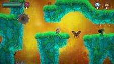 Epic World (EU) Screenshot 2