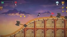 Epic World (EU) Screenshot 5